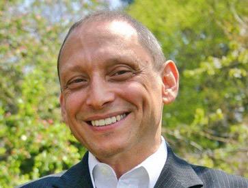 Robert Hanig